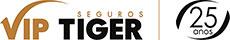 Vip Tiger Logotipo